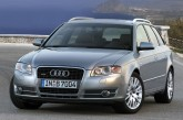 A4-RS4-S4 (B7 04>08)