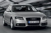 A4-RS4-S4 (B8 08>15)