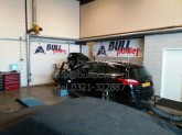 Ford Focus 4 (15>) 2.0 TDCI ST3 185 pk