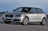A3-RS3-S3 (8P 03>12)