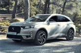 DS7 Crossback (14>)